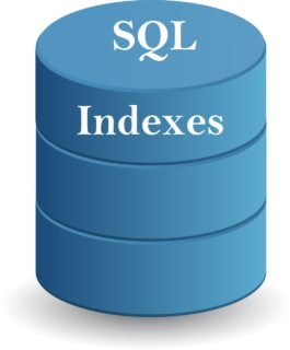 sql indexes e1549016809911 Indexes in Sql server SQL Advance Concepts