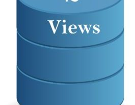 sql views e1549016741579 Sql Server View CodeProject