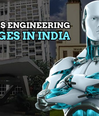 Robotics Engineering College
