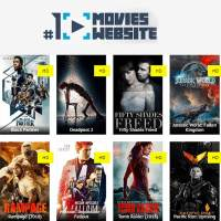 If You Love To Watch Movies Online 1Movies Is The Perfect Solution For You