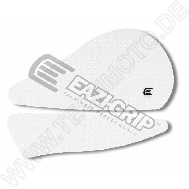 Eazi-Grip EVO Tank Traction Pads Yamaha YZF R1 2002-2003