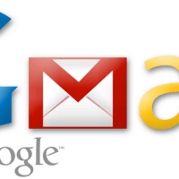Gmail Login | www.Gmail.com Sign in | Create Email Account for Free