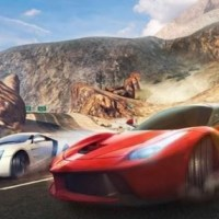 10 Best Android Racing Games | Car Racing Games
