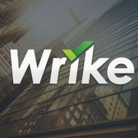 8 Tips to Fight the Summer Productivity Slump - By Wrike Project Management Tools