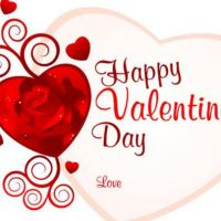 Happy Valentines Day 2016 Quotes, Wishes, Messages, SMS for Whatsapp Facebook