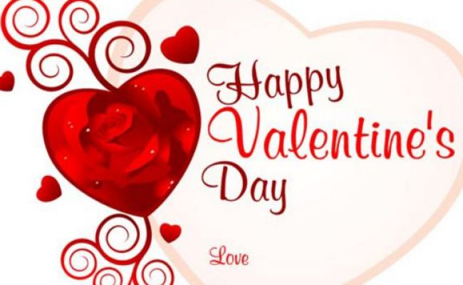 Happy Valentines Day 2016 Quotes Wishes Messages Sms