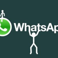 WhatsApp – Stay Connected with Friends Using Mobile Number