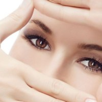 How to Keeping Your Eyes Healthy