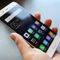 Smart Phones With Android Apps Are Ruling The Market