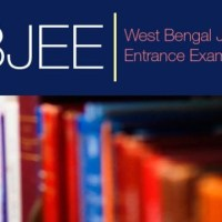 9 Reasons Why Your WBJEE Application Form Could Be Rejected