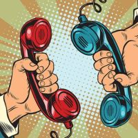 5 Call Routing Strategies That Will Benefit Your Business
