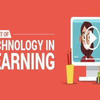 Benefit of Technology In Learning