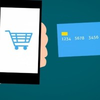 Steps For Building A Good Ecommerce Website