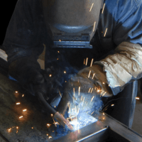 The Best Sheet Metal Fabrication Techniques The Pros Use