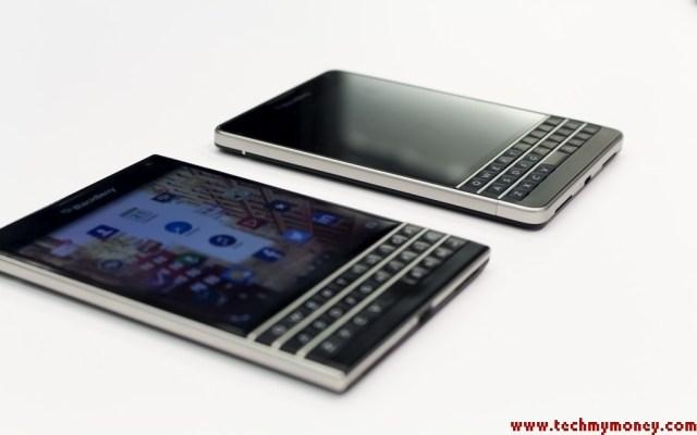 ATT_BlackBerry_Passport016