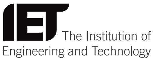 IET 2nd engineering Job Fair announced