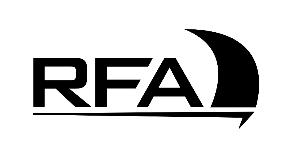 RFA Acquires 92 Alt. Investment Clients and Enhances