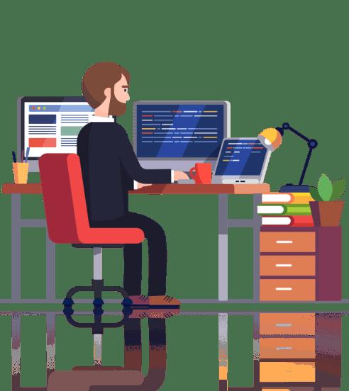Working Technewsal