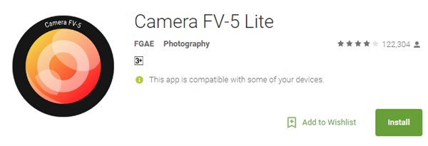 Best-android-camera-apps-editing-selfie-videos-camera-Fv-5-Lite