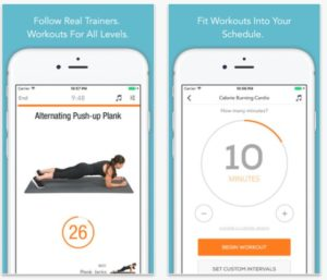 ios-fitness-best-free-gym-apps