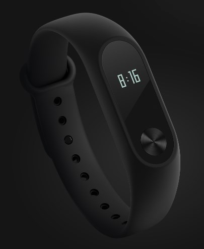 xiaomi-band-hrx-mi-launched-india-fitness-band