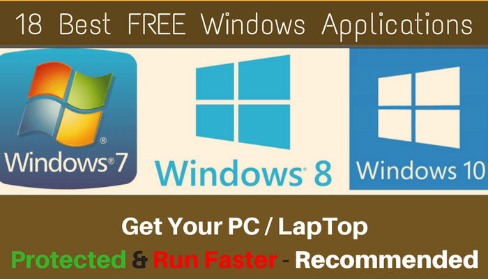 windows-10-applications-free-to-download