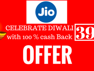 Jio-Diwali-Offer-100%-Cash-Back