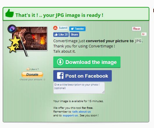 compress-images-online-free