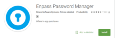 empass-password-manager-app-android