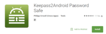 keepass2android-password-manager-app-android