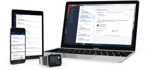 How to track a lost or stolen iOS , Android or Windows device using Pray