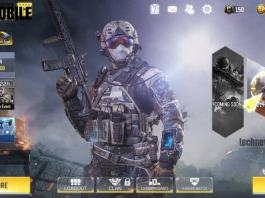 DOWNLOAD CALL OF DUTY MOBILE GAME IOS ANDROID (1)