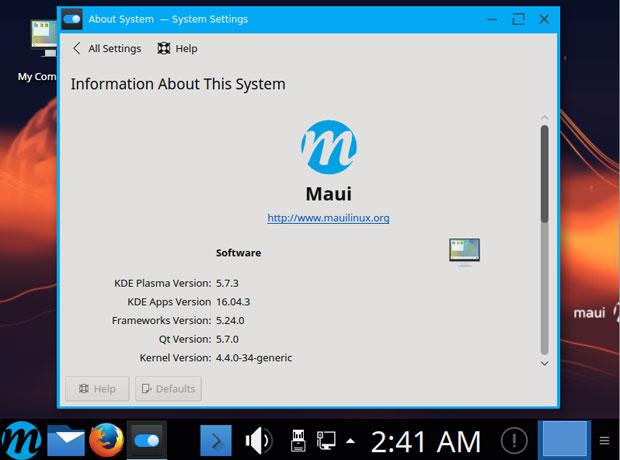 Wayland and Qt developer tools