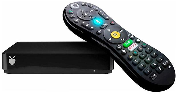 TiVo Mini Vox