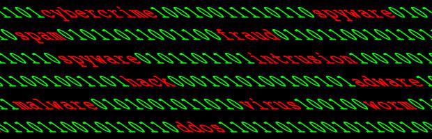 hummingbad-malware