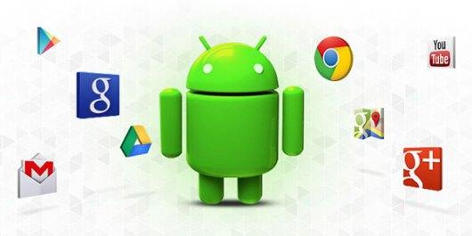 google-android-malware
