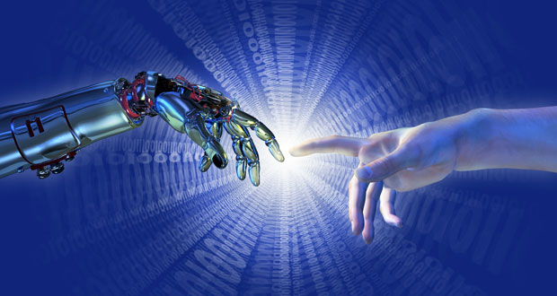 Ai And The Future Of Your Job
