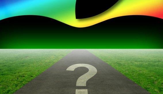 apple-rumor-macbook-thursday-oct-27