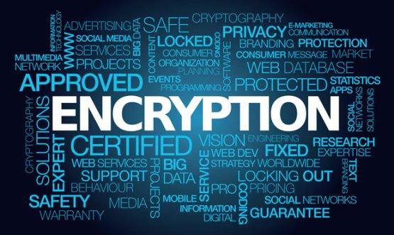 apple-fbi-encryption