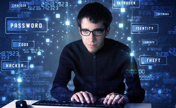 ourmine-hackers-sundar-pichai-quora-account