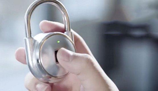 tapplock-smart-padlock