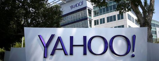 yahoo-users-data-breach