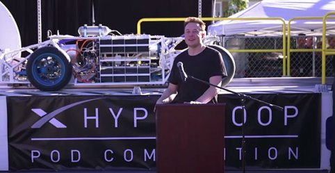 spacex-hyperloop-competition