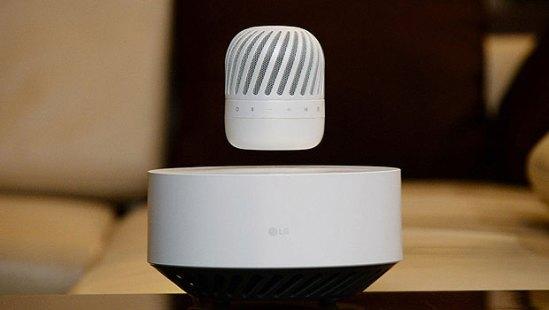 lg-levitating-portable-speaker