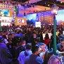 Nintendo S New Lineup Electrifies E3 Gaming Technewsworld