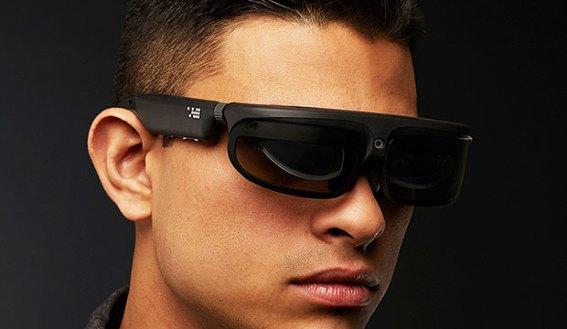 odc-ar-smartglasses-qualcomm-snapdragon-835
