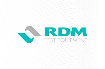 RDM Test equipment