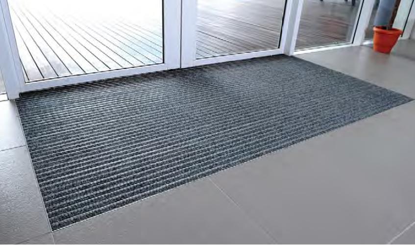 tapis d entree pour restaurant