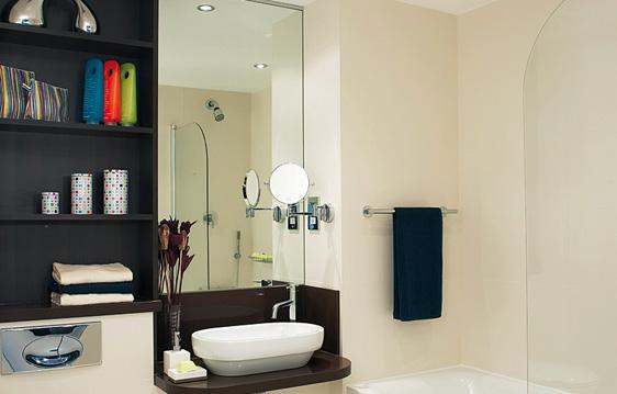 salle de bains prefabriquee devis sur