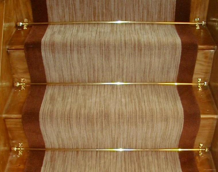 chemin pour marche d escalier devis